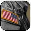 Army Baylor Alumni Network