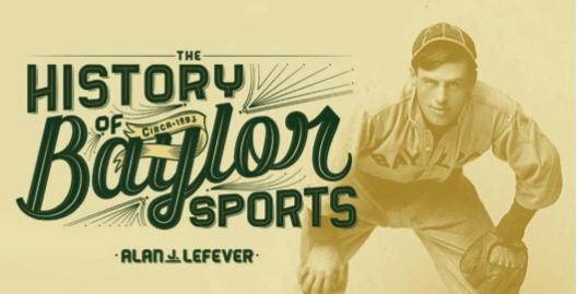 baylorsports