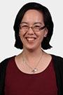 Jo-Ann Tsang