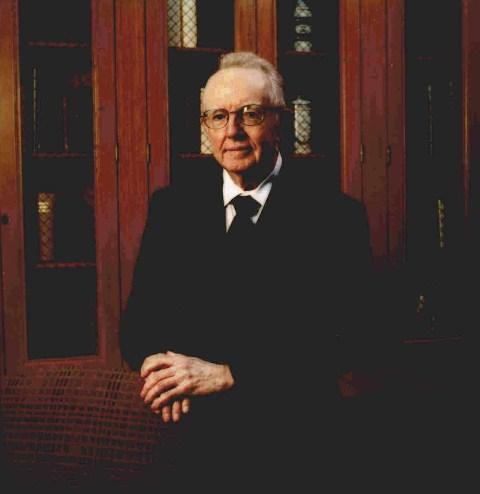 Robert McClelland, M.D