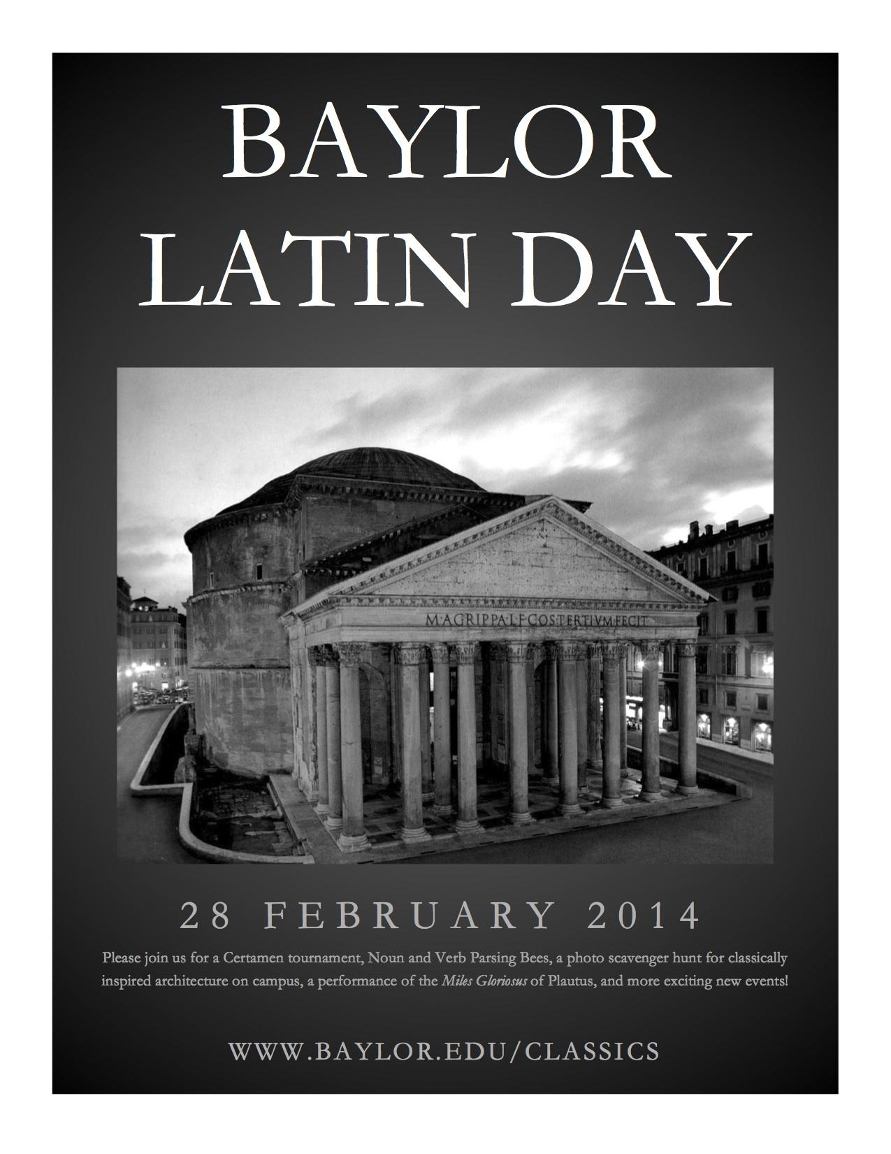 Latin Day 2014 (jpg)