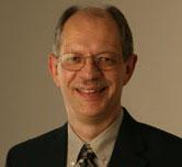 Bob Kruschwitz