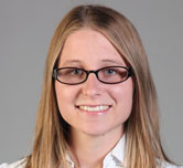 Michelle Del'Homme