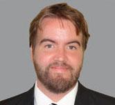 Nick Hoenshell
