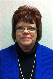 Deborah Rainer