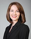 Erin Shoemake