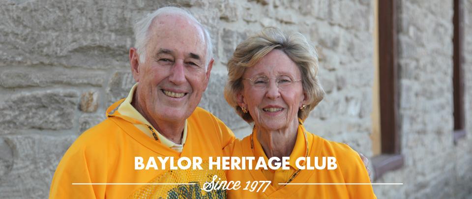 Heritage Club1