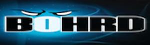 Light Bohrd logo