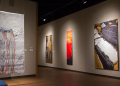 Ann Johnston Gallery