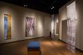 Ann Johnston Gallery 3