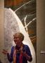 Ann Johnston Reception 2
