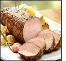 GROCERY-pork