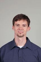 Dr. Nathan Alleman
