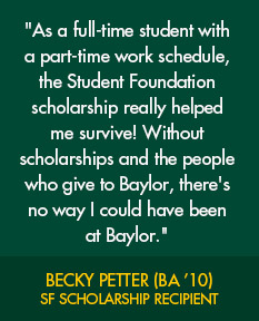 Scholarship Recipient_quote