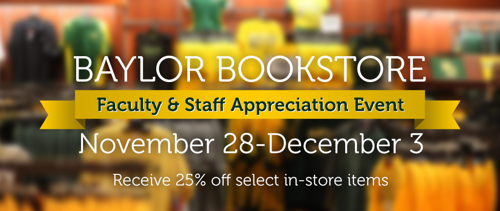 mc_bookstore-FS-appreciation