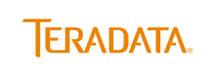Teredate Sidebar Logo