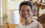 Lai Ling Ngan, Ph.D.