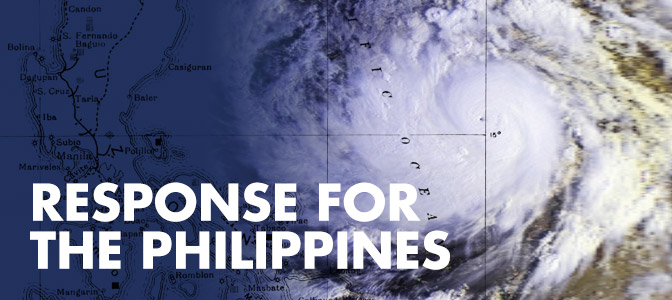 response-for-philippines