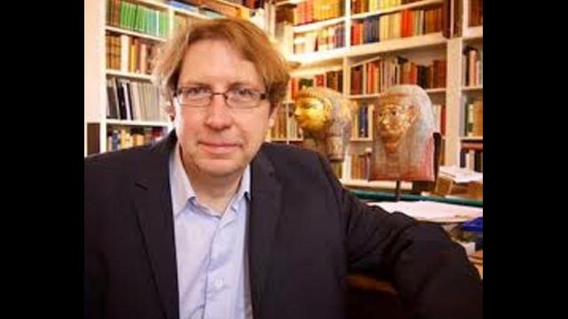 Dirk Obbink, Ph.D.