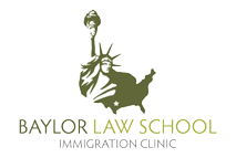 Immigration Logo