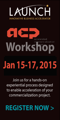 ACP Workshop Ad