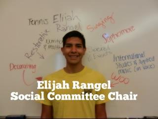 Elijah R