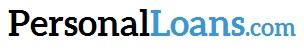 Logo - Personal Loans