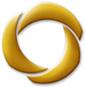 Baylor Business Logo