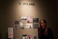 BFA F 2013 Kristen Eastland