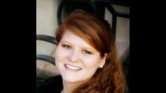 Rebekah Howell