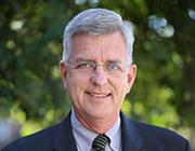 Dr. Robert Creech