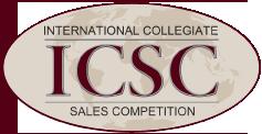 ICSC Banner