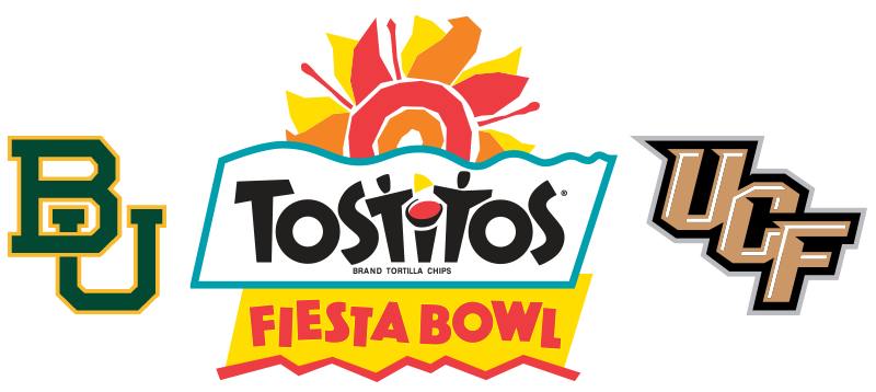fiesta-bowl_baylor-vs-ucf
