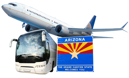 fiesta-bowl-travel