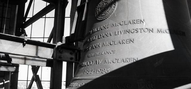 about-mclane_carillon