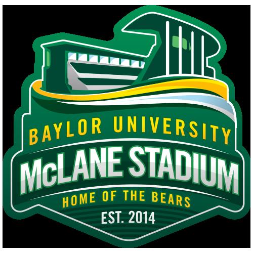 McLane Stadium Information
