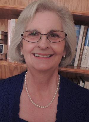 Lois 2014