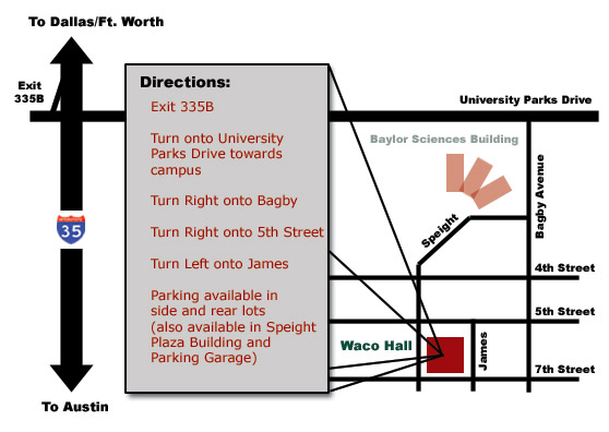 Directions image