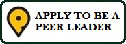 Peer Leader Application