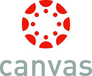 canvas_vertical_color