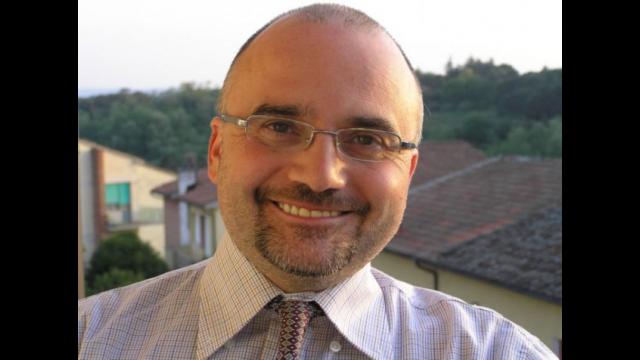 Full-Size Image: Piergiacomo Petrioli