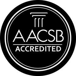 AACSB black 250x250
