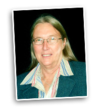 Susan Bratton