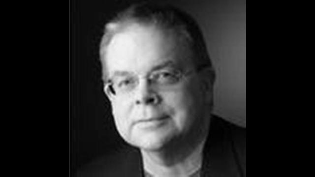 William Schubert