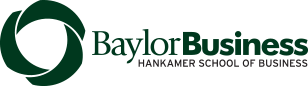Baylor University Hankamer School of Business