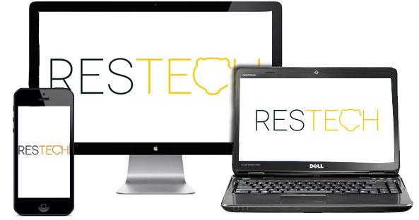 ResTech