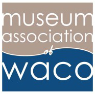 Museum Association of Waco Logo
