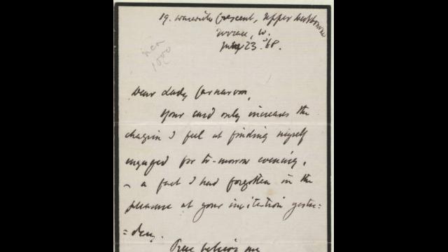 Full-Size Image: On June 23, 186...