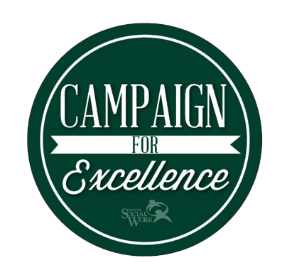 Campaign for Excellence Logo No Background
