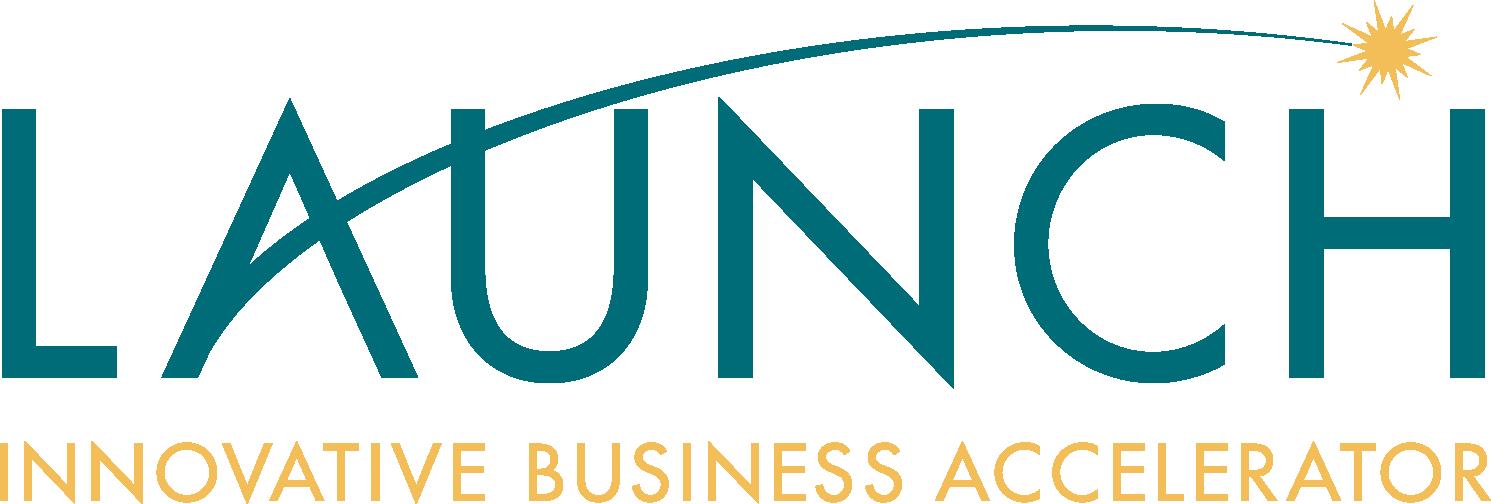 Logo - LAUNCH